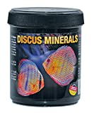 Discusfood Discus Minerals 300g